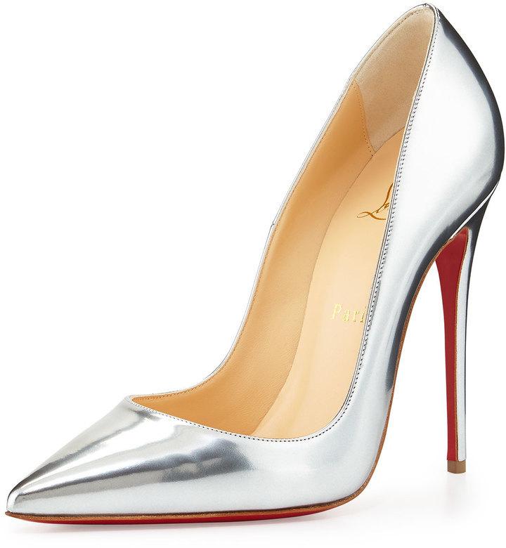 christian louboutin sapatos onde comprar