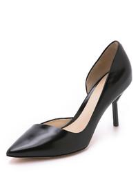 Zapatos de tacón negros de 3.1 Phillip Lim