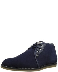 Zapatos azul marino ORIGINAL PENGUIN para hombre q8RUGYf