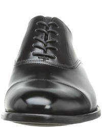 Zapatos de vestir negros de Florsheim