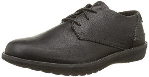 Amazon Lookastic €96 Negros Timberland De es Vestir Zapatos wXq4A4