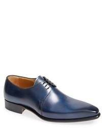 Zapatos azul marino para hombre YnqTya