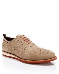 055e2b8f42 Cómo combinar unos zapatos en beige (760 looks de moda)