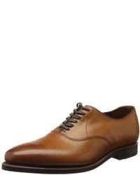 Marrón Zapatos ModaModa De Cómo Unos Claro851 Combinar Looks H9IDeWE2Y