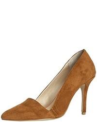 Zapatos Marrón Claro de Carvela