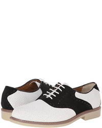 Rywan Chaussures Femmes Blanches Udae8