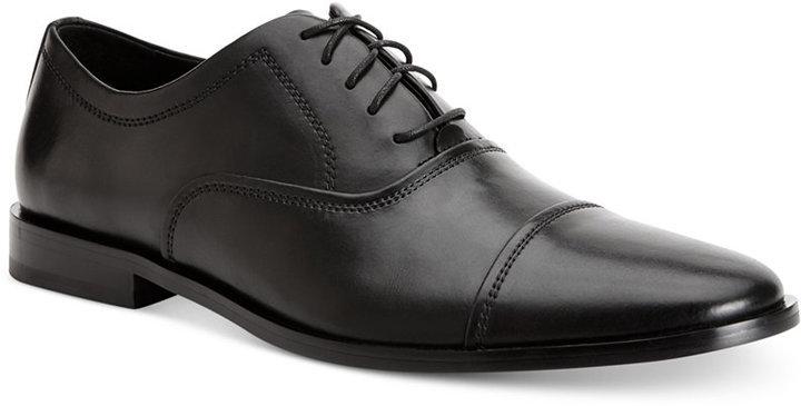 Zapatos Calvin Oxford Hombre Zapatos Oxford Hombre Calvin Klein Klein IYyvmbf7g6