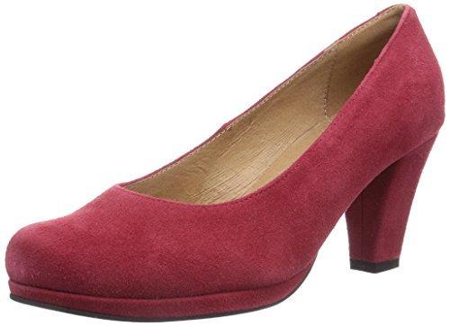 Zapatos blancos ANDREA CONTI para mujer 3ddA25zER